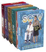 SCTV Bundle