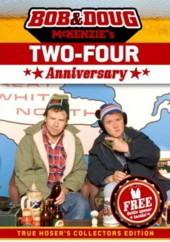 Two-Four Anniversary