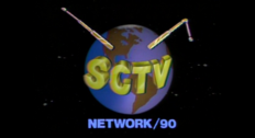 sctv guide episodes series 1 - 232×126